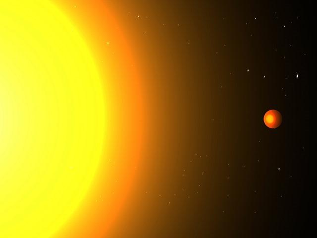 Kepler-78b_thumb.jpg