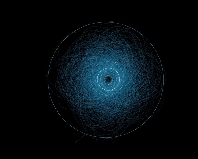 astrodes-potentiellement-dangereux-NASA_thumb.jpg