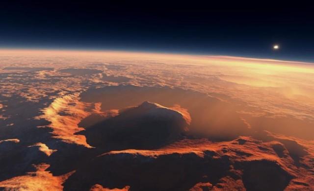 Mars-atmosphre.jpg