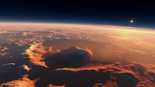 Mars-atmosphre_thumb.jpg