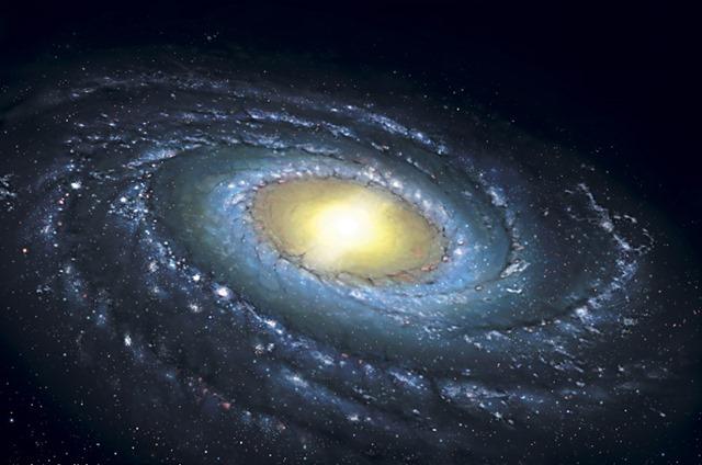 Voie-Lacte_A-garlick_NASA_thumb.jpg