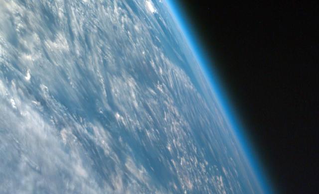 atmosphere-de-la-Terre-de-lespace.png