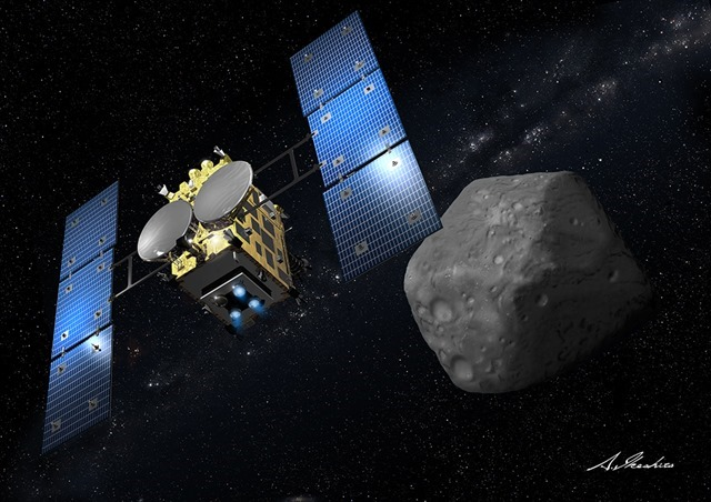 Hayabusa2-asteroide-illustration_thumb.jpg