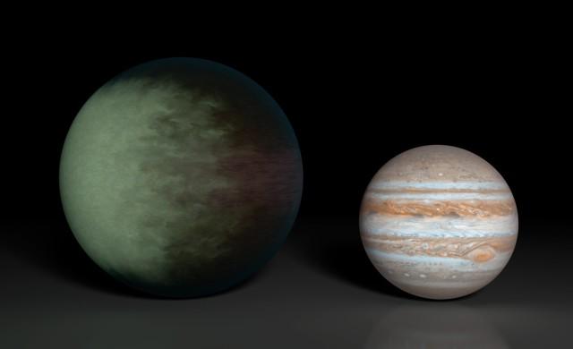 Kepler-7b-Jupiter.jpg
