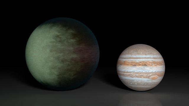 Kepler-7b-Jupiter_thumb.jpg