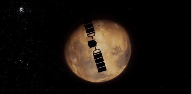 Mars-express-show-case_thumb.jpg