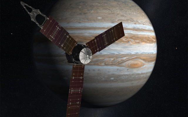 juno-Jupiter_thumb.jpg