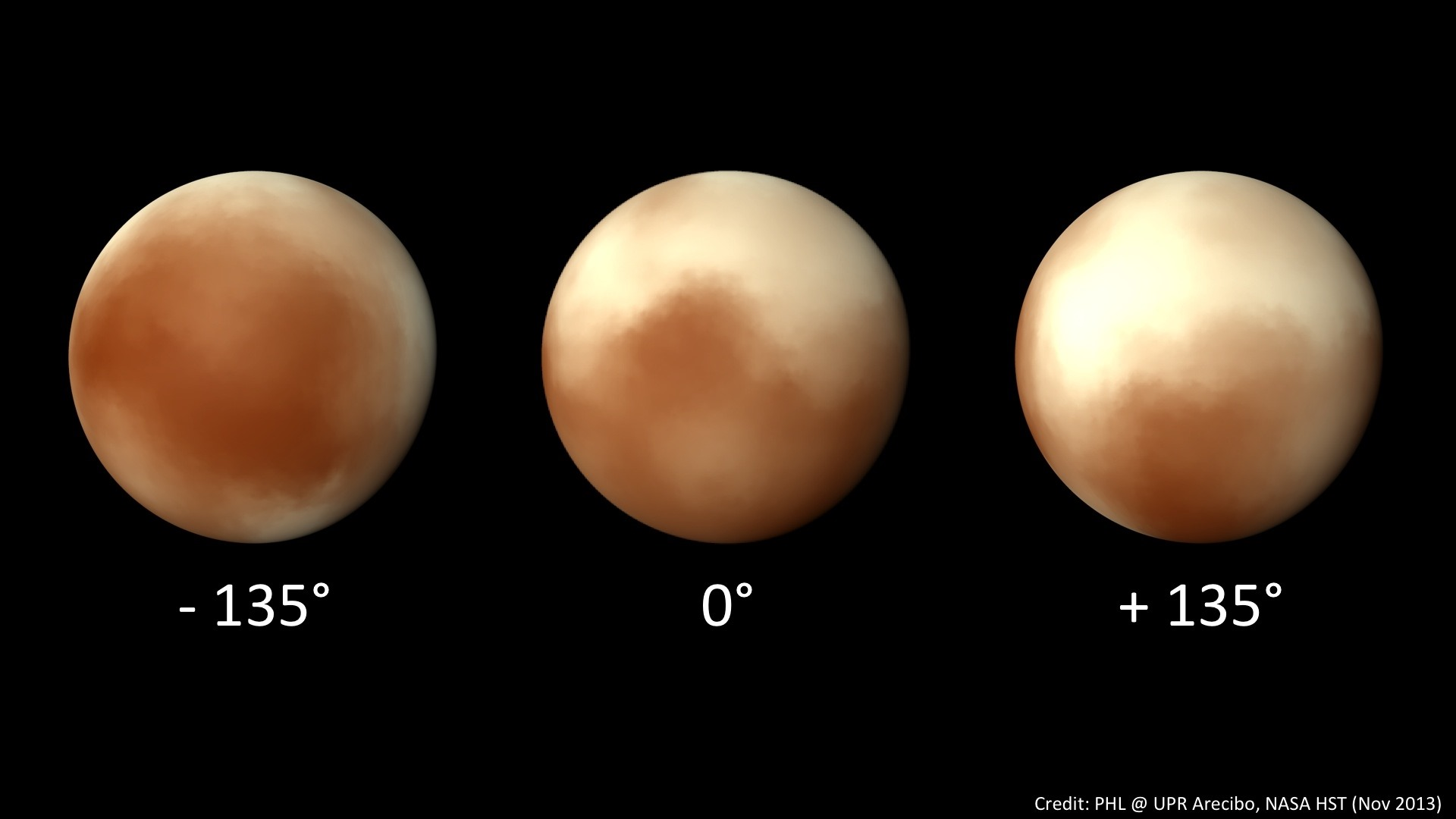 SER-Pluton1-Sans-annot2.jpg