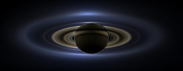 Saturne2013_thumb.jpg