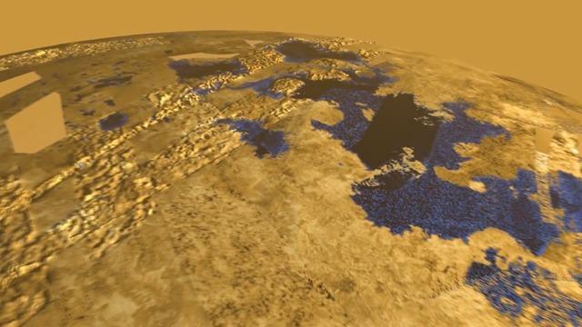 lacs-Titan_thumb.jpg