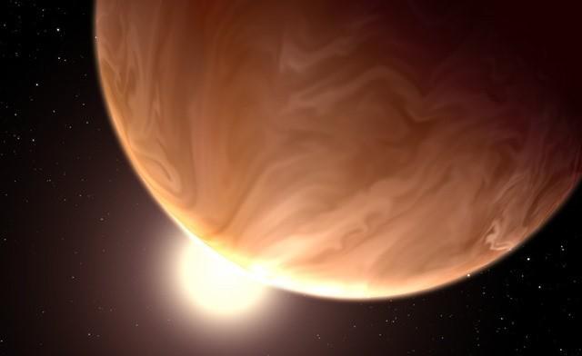 GJ-1214b_thumb.jpg