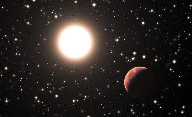 exoplante-amas-toiles-ESO.jpg