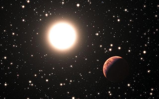 exoplante-amas-toiles-ESO_thumb.jpg