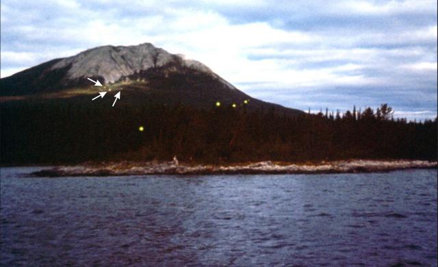 lumires-sisme-lac-Tagish.png