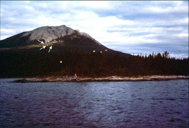 lumires-sisme-lac-Tagish_thumb.png