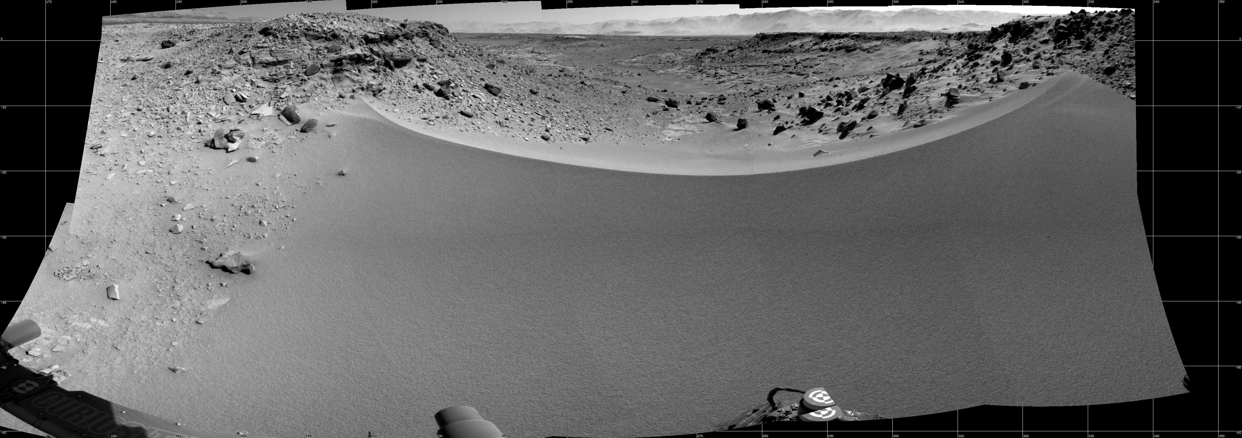 Curiosity-Dingo-gap.jpg