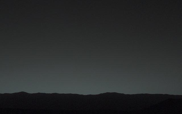 Curiosity-Mars-Terre_thumb.jpg