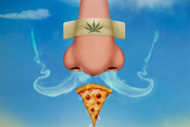 Fringale-cannabis.jpg
