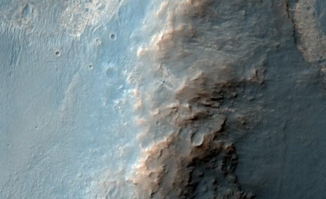 HiRISE-Opportunity-Mars-2014_thumb.jpg