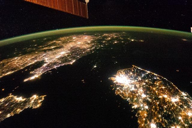 Kore-Nord-ISS_thumb.jpg