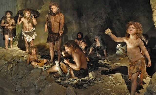 Neanderthals-3_thumb.jpg