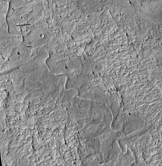 empreinte2-rivire-Hirise-MARS_thumb.jpg
