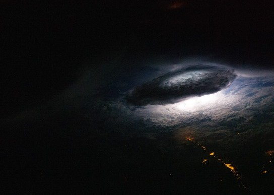 ISS026-E-016488G_thumb.jpg