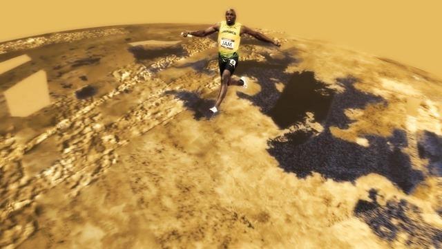 Usain-Bolt-Titan3_thumb.jpg