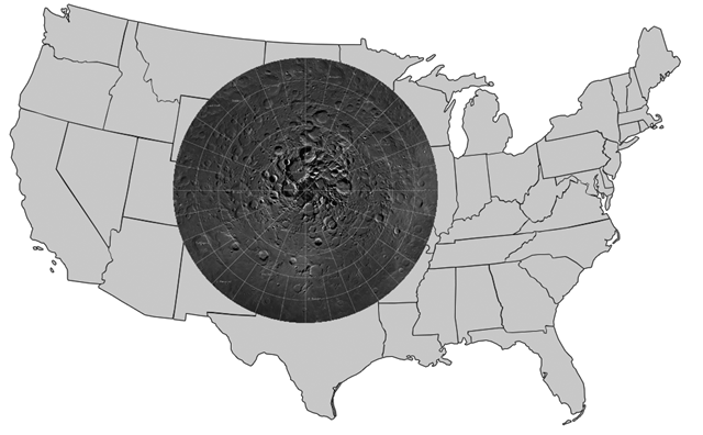 gigapan_ple-nord-Lune-US_thumb.png