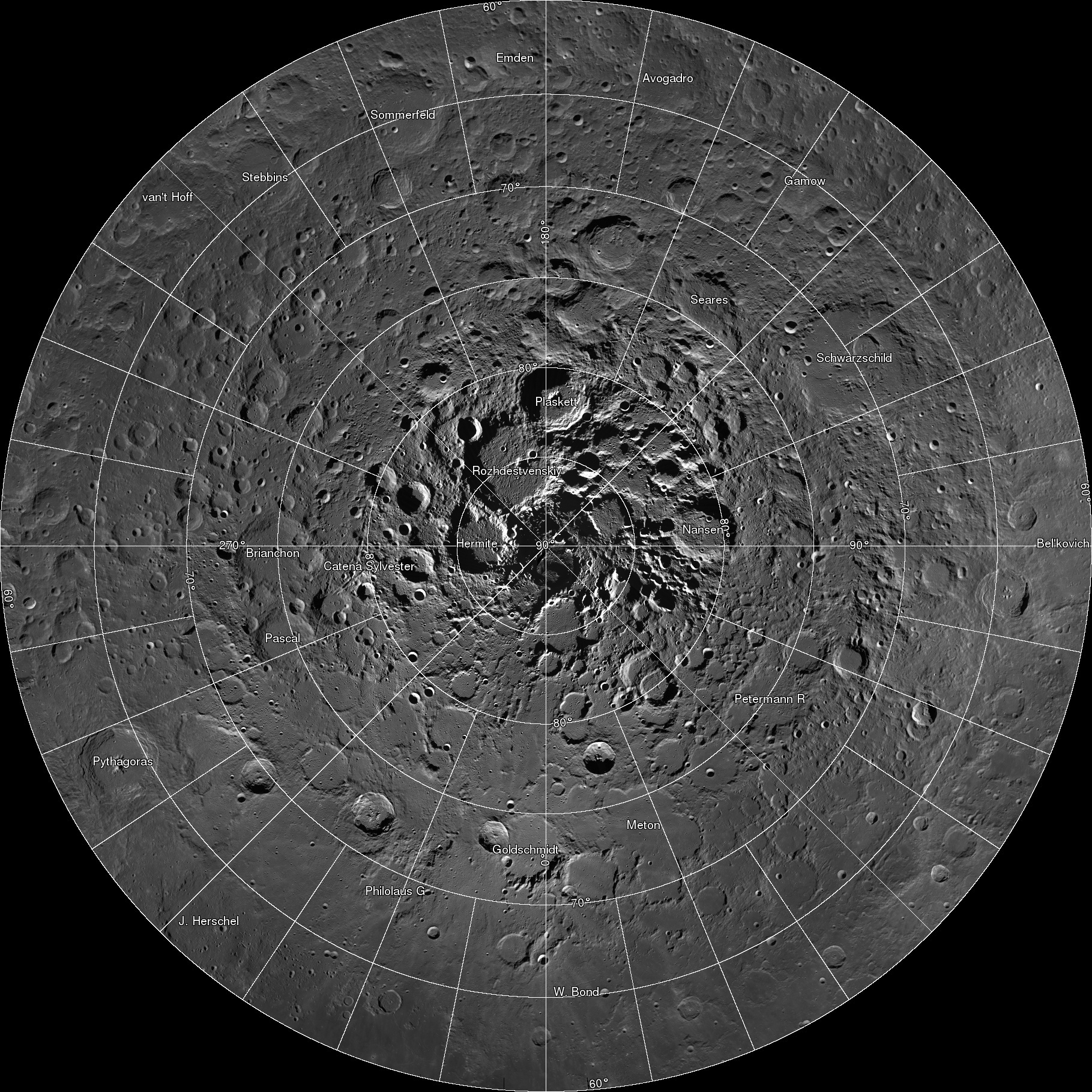 gigapan_ple-nord-Lune.png
