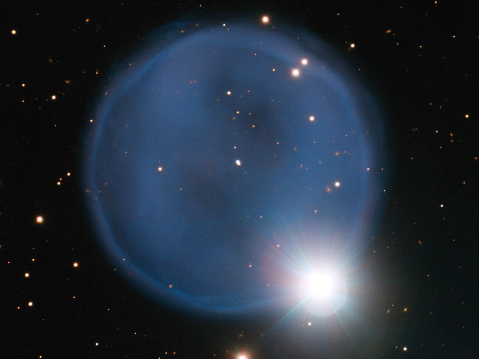 Abell-33.jpg