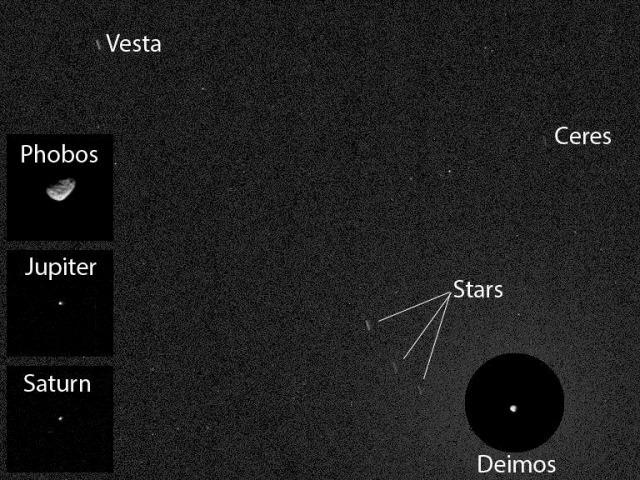 Curiosity-Ceres-Vesta-Deimos_thumb.jpg