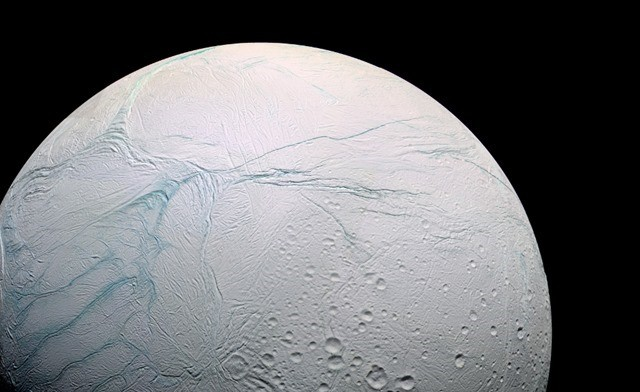Encelade2_thumb.jpg