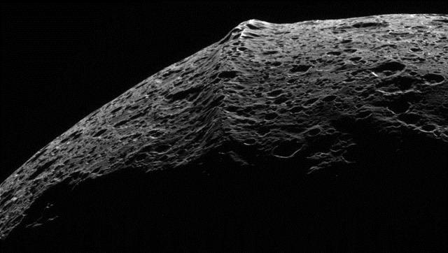 Iapetus-crte_thumb.jpg