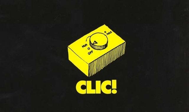 declic2_thumb.jpg