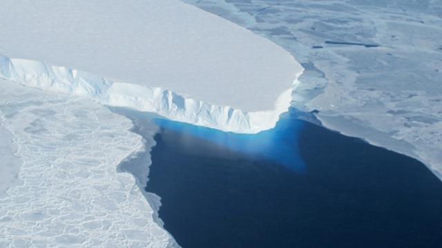 Glacier-Thwaites_thumb.jpg