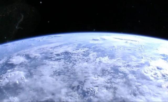 Live-HD-Terre-ISS.jpg