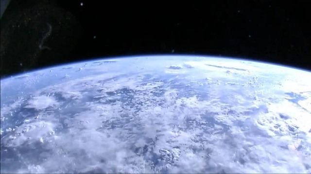 Live-HD-Terre-ISS_thumb.jpg