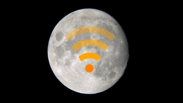 Lune-wifi_thumb.jpg
