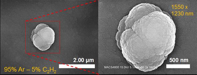 SEM-nanograin-NASA_thumb.png