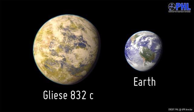 Comparaison-GJ-832c-Terre_thumb.jpg