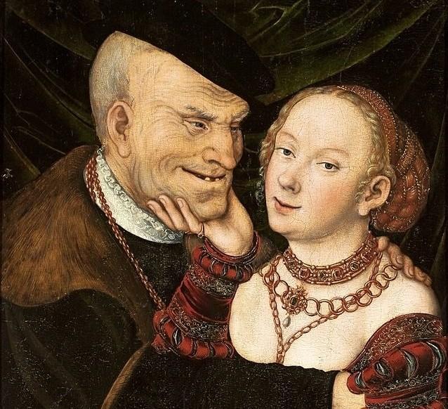 Cranach_Ill_thumb.jpg