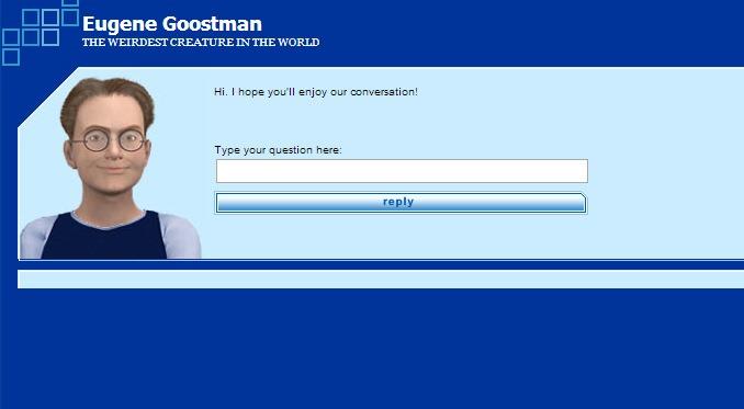 Eugene-Goostman.jpg