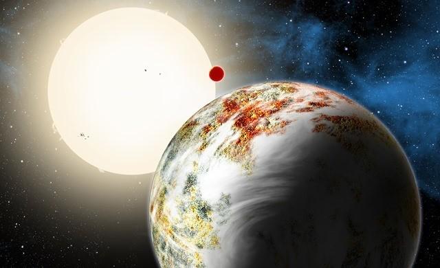 Kepler-10c_thumb.jpg