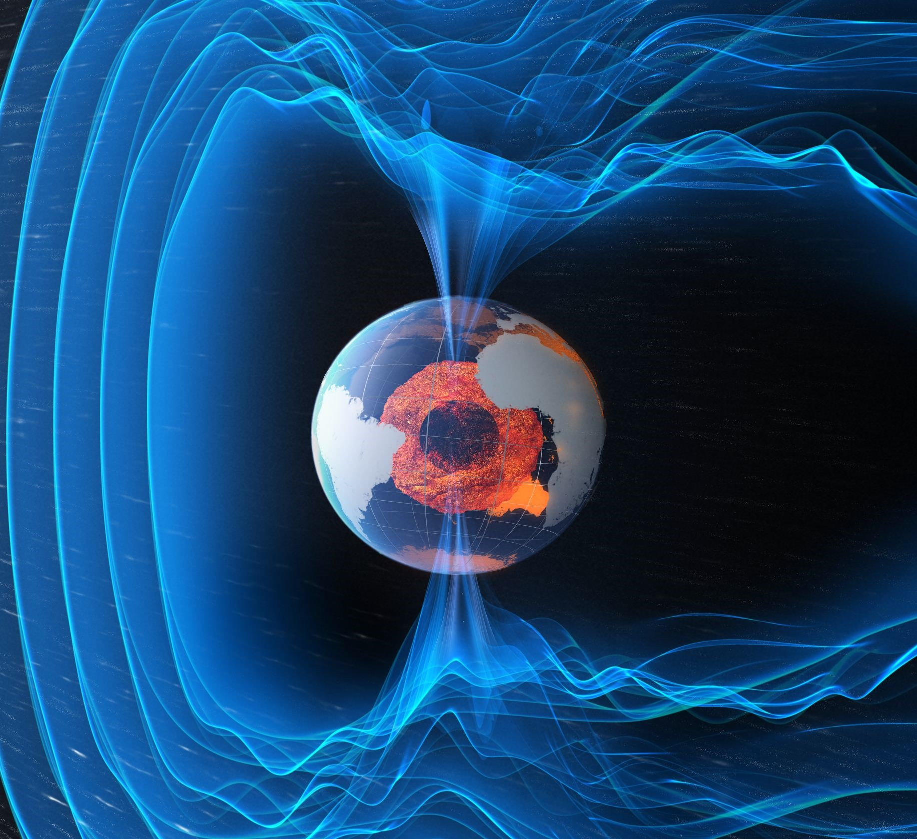 champs-magntique-terrestre-SWARM1.jpg