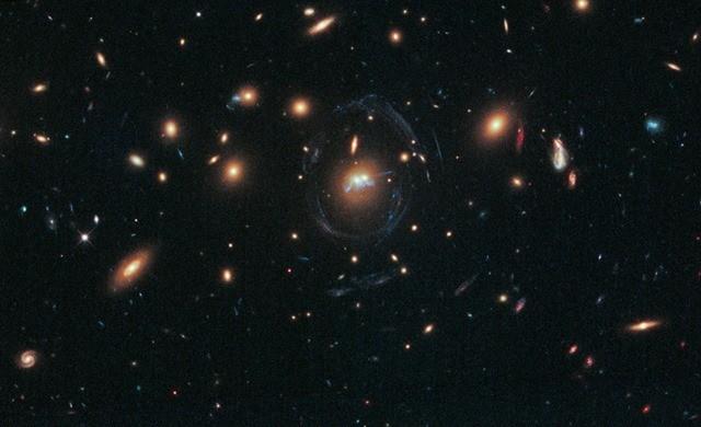 SDSSJ15313414-2_thumb.jpg