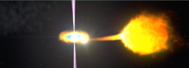 transformer_pulsar_comparison_medres_0_thumb.jpg