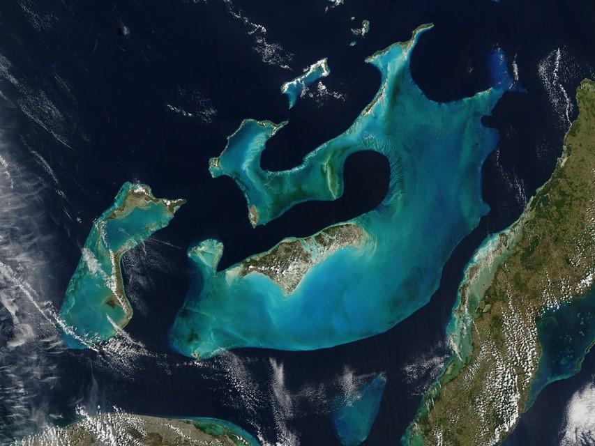 Bahamas-MODIS-Aqua_thumb.jpg