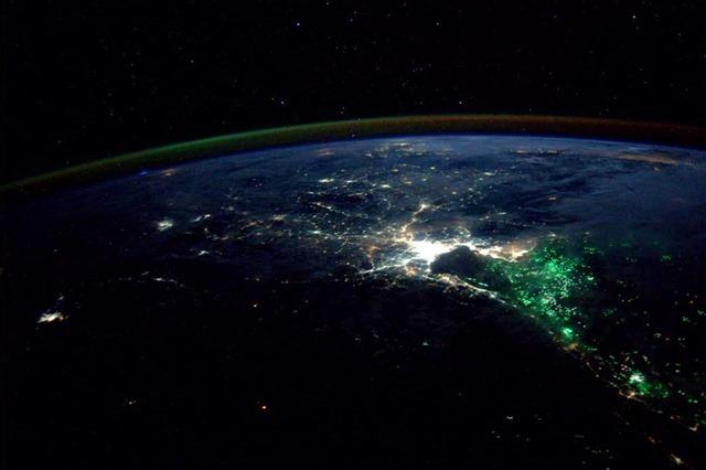 Bangkok-ISS-aout-2014_thumb.jpg