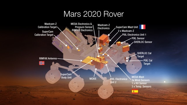 Mars-rover-2020_thumb.jpg